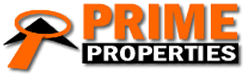 Prime Properties (GB) Ltd
